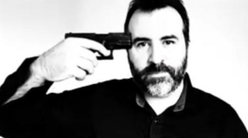 Qui est Jean-Paul Ney, le journaliste controversé qui divulgue des fiches de police sur internet?