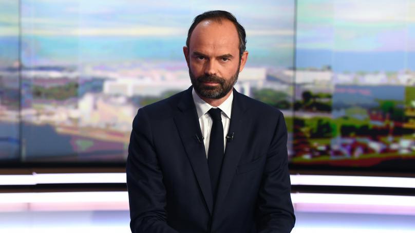 Qui sont les potentiels futurs ministres du gouvernement d'Edouard Philippe ?