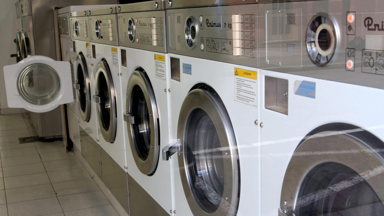 seine maritime il enferme son enfant de trois ans dans une machine laver pour le prendre en. Black Bedroom Furniture Sets. Home Design Ideas