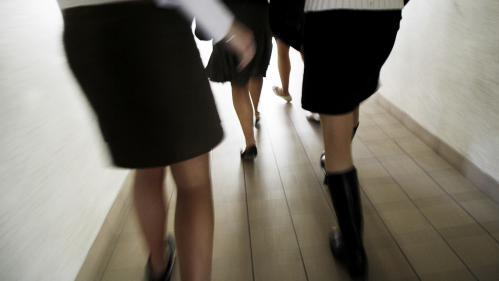 École : vers une tenue correcte exigée ?