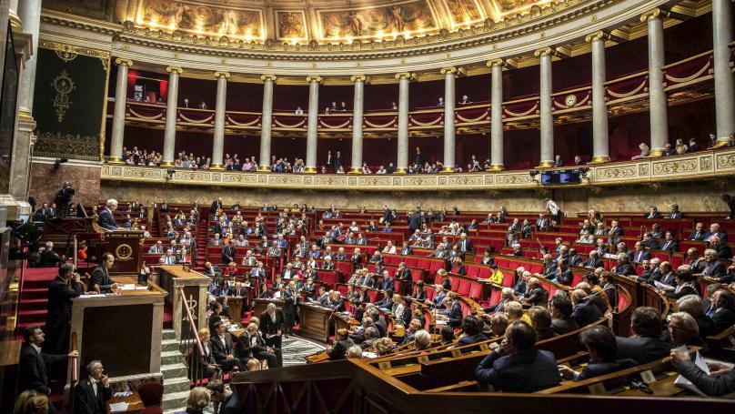 Législatives : votre député actuel se représente-t-il en juin ?
