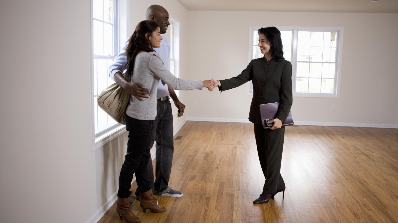 C Est Ma Maison Les Delais A Connaitre Lors D Une Vente Immobiliere