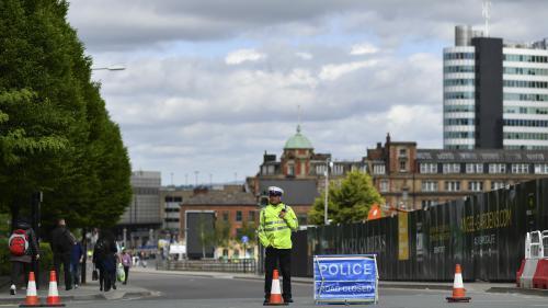 Ce que l'on sait de Salman Abedi, l'homme suspecté d'avoir perpétré l'attaque de Manchester