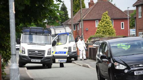 Où en est l'enquête sur l'attentat deManchester ?