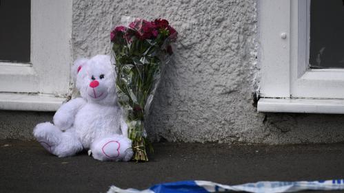 Attentat à Manchester : qui sont les neuf premièresvictimes identifiées?