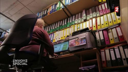 VIDEO. Martine part en guerre contre les hypermarchés