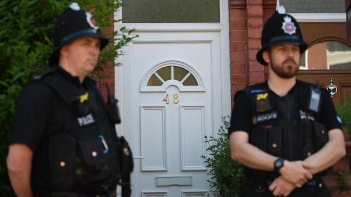 DIRECT. Attentat de Manchester : une onzième personne arrêtée