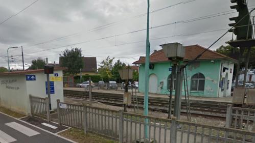 Alsace : un adolescent meurt percuté par un train