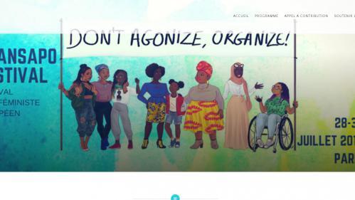 """Trois questions sur le festival """"afroféministe militant"""" qu'Anne Hidalgo veut bannir de Paris"""