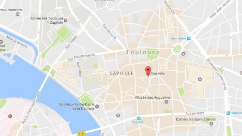 Toulouse : un conducteur abattu par la police lors d'une course-poursuite, une enquête ouverte