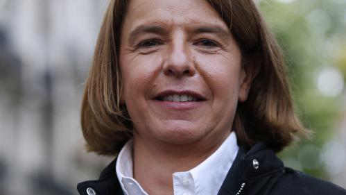 Législatives : à Saint-Denis, une candidate d'En marche ! accusée d'avoir loué un logement insalubre