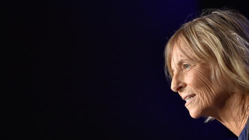 Assistants parlementaires : la ministre Marielle de Sarnez sur la liste des eurodéputés dénoncés par le FN
