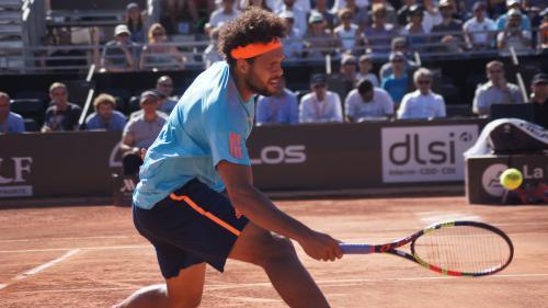 DIRECT. Roland-Garros/1er tour : regardez la troisième journée du tournoi et l'entrée en lice de Tsonga et Monfils avec francetv sport