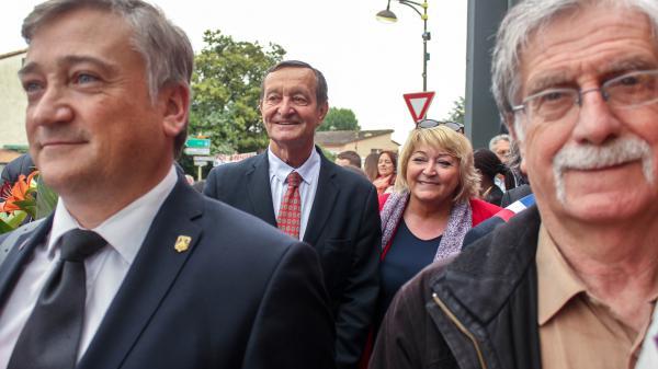 """Député depuis 1978, Gérard Bapt repart en campagne : """"Je conçois qu'on me reproche d'avoir fait trop de mandats"""""""