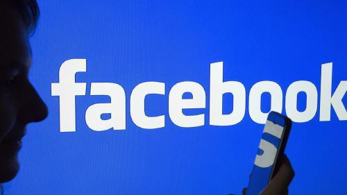 Législatives : les candidats ont-ils le droit de se payer des posts sponsorisés sur Facebook ou Twitter?