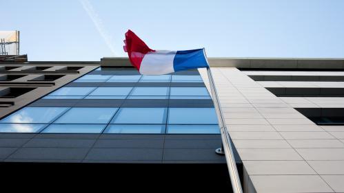 Législatives : Les Français de l'étranger vont-ils confirmer leur large choix en faveur d'Emmanuel Macron ?