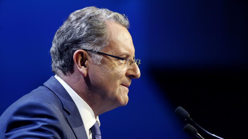 Affaire Richard Ferrand : le parquet de Brest décide d'ouvrir une enquête préliminaire