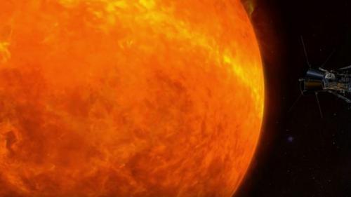 Un soleil miniature pour nous fournir de l'énergie ?