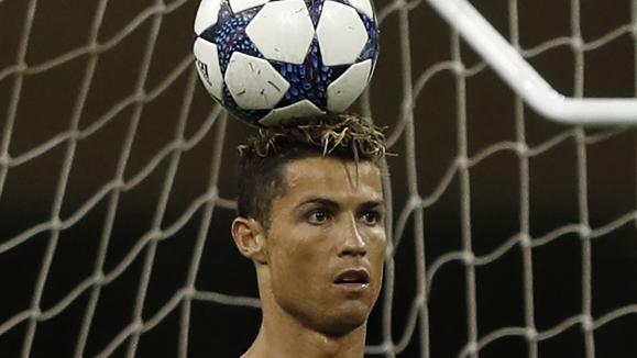 Où regarder le match en direct — Juventus-Real Madrid