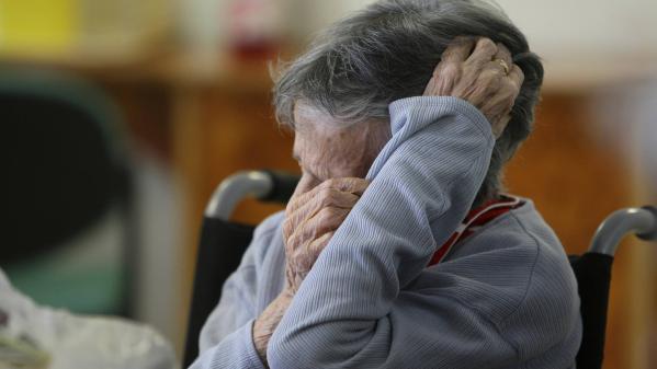 Maisons de retraite : des établissements en souffrance