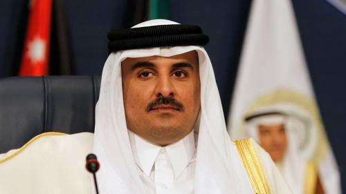 Le Qatar juge déraisonnable la liste des demandes de ses adversaires