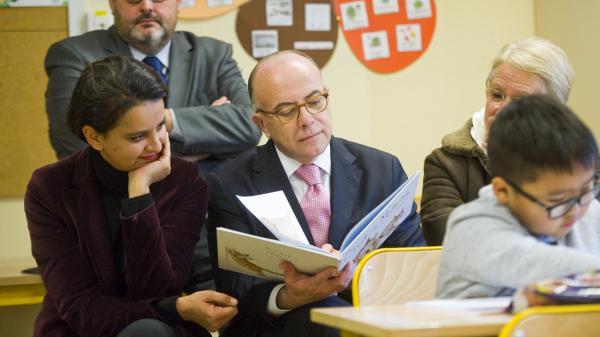 Education : ces mesures prises sous lequinquennat Hollande auront-elles toujours cours avec Macron?