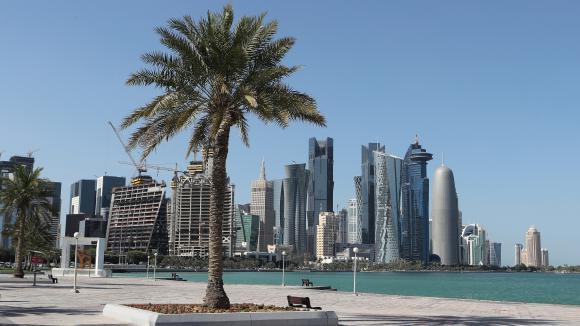 infos sur qatar - Photo