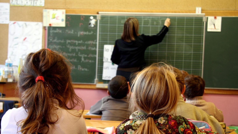 Ducation des in galit s face la lecture - Chambre nationale des huissiers de justice resultat examen ...