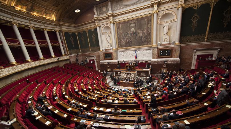 Législatives : comment savoir si votre député a fait le job ces cinq dernières années