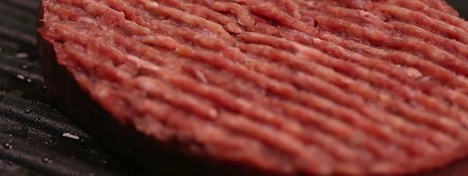 steak et un jour de travail de coup chaud anime pipe