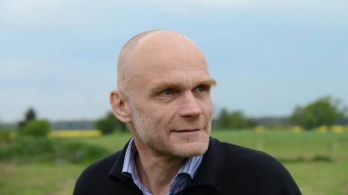 Législatives : un candidat d'En marche ! dit avoir été maire d'un village de Moselle, il avoue avoir (un peu) menti