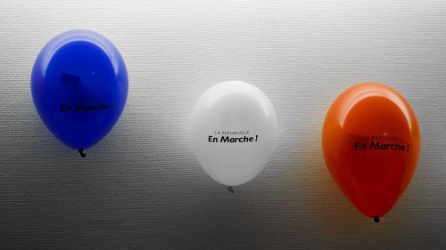 Instant détox : les députés LREM représentent-ils fidèlement le peuple français ?