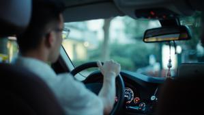 Sécurité routière : attention à la somnolence au volant