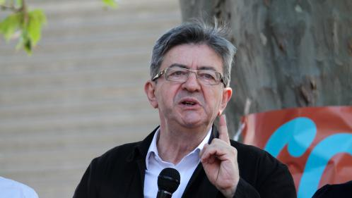 Législatives : La France insoumise appelle à voter au second tour pour ses candidats, les communistes et les socialistes frondeurs