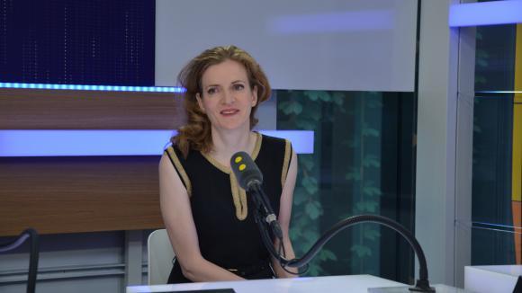 Agression de Nathalie Kosciusko-Morizet: un homme placé en garde à vue