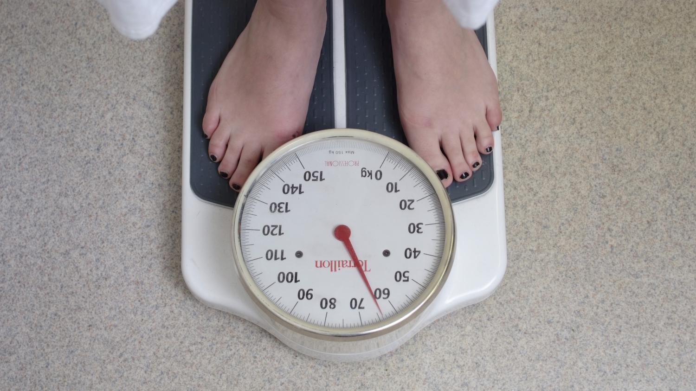 Meilleures pilules de perte de poids Avis sur Que peuton étudier des erreurs de différente