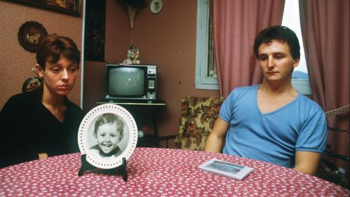 VIDEO. Qui sont les personnages clés de l'affaire Grégory ?