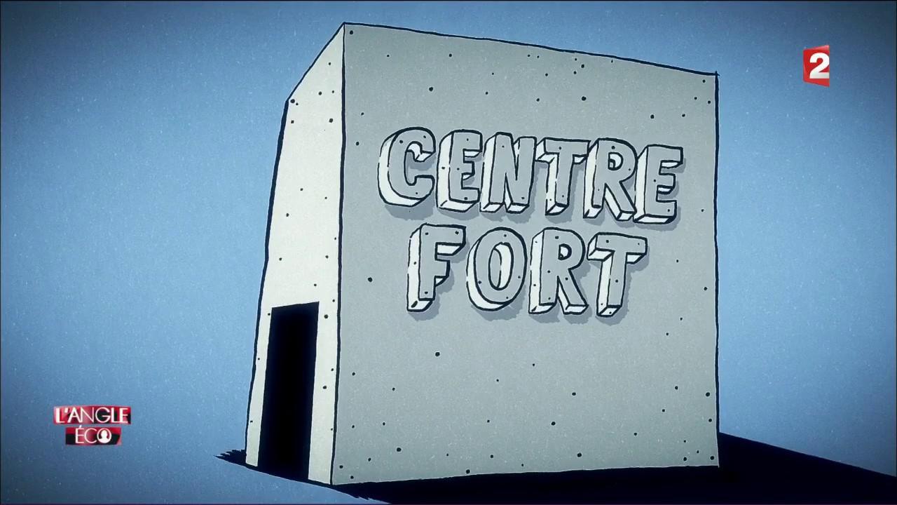 video la gestion hyper s curis e de l 39 argent liquide au c ur d 39 un centre fort. Black Bedroom Furniture Sets. Home Design Ideas