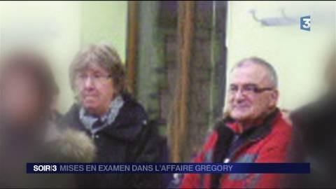 nouvel ordre mondial | Affaire Grégory : les époux Jacob demandent la modification de leur contrôle judiciaire