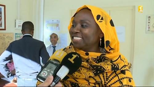 DIRECT. Législatives : une socialiste finalement élue à Mayotte à la place d'un candidat LR, après une erreur de comptage