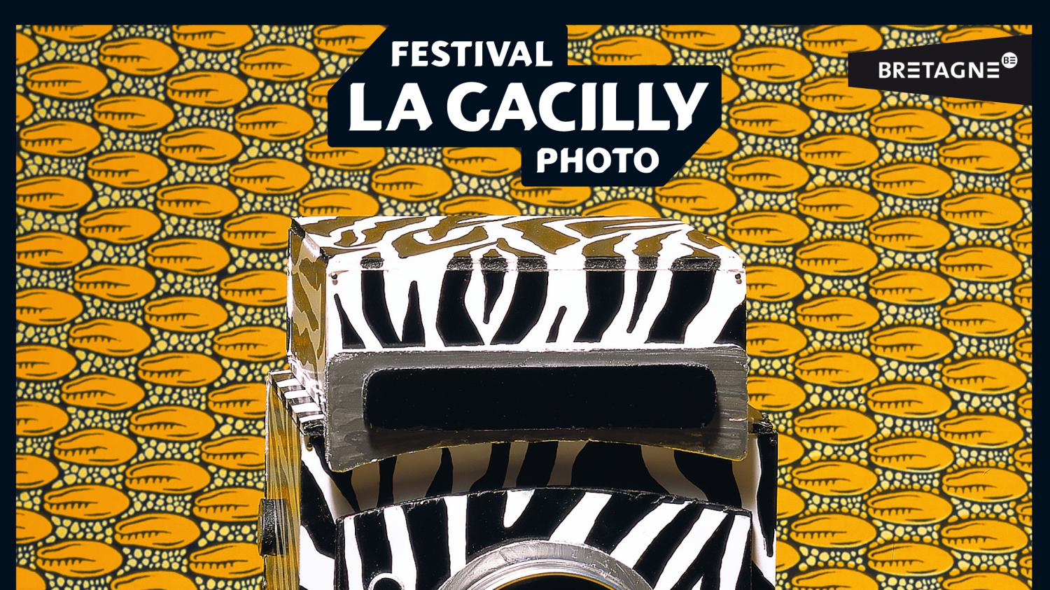 V nement le festival photo la gacilly jusqu 39 au 30 septembre 2017 en bretagne - Festival photo la gacilly ...