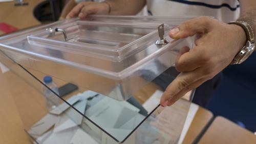 """""""Je ne réalise pas encore"""" : promis à la victoire, ces candidats En marche ! aux législatives ont finalement été battus"""
