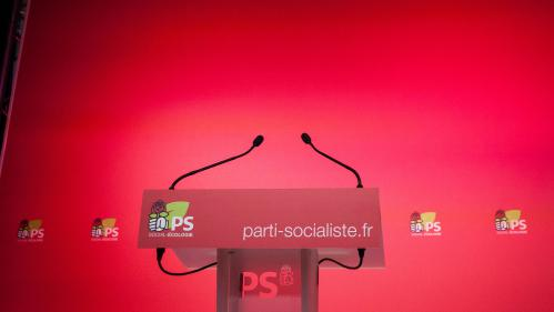 Hollande, Macron, Valls, Cambadélis… Mais qui a tué le Parti socialiste ?