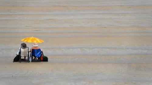 Canicule : alerte orange levée dans 20 départements... Quelle météo dans les prochaines heures ?