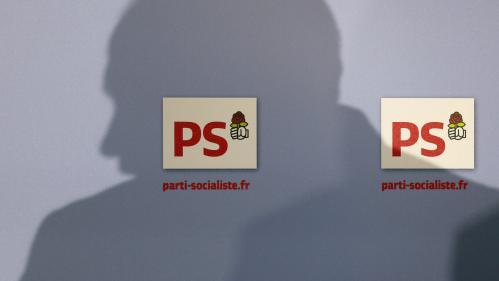 Parti socialiste : le choix de l'opposition