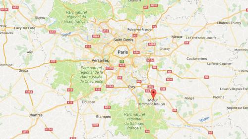 Adam, 5 ans, enlevé par son père en Seine-et-Marne, a été retrouvé