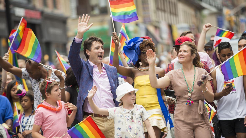 annonce gay gratuit toronto