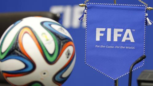 Mondial 2022 au Qatar : l'enfant d'un membre de la Fifa aurait reçu 2 millions de dollars en échange de l'attribution de la compétition