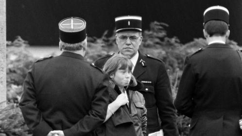 Affaire Grégory : pourquoi Murielle Bolle, interpellée mercredi, est un témoin-clé