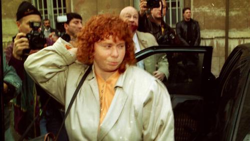 DIRECT. Affaire Grégory : Murielle Bolle transférée à Dijon pour être présentée à la juge d'instruction